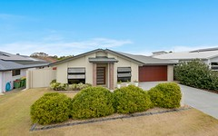 55 River Park Road, Cowra NSW
