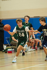 20181206-27670 (DenverPhotoDude) Tags: graland boys basketball 8th grade