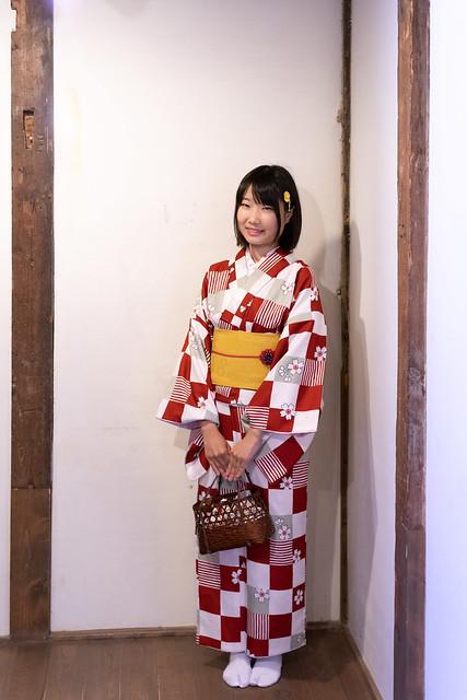 inuyama 16