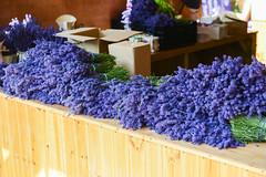 DSC_9213-4 (aehnattapol) Tags: france lavender building shop landscape uk england europe eifel farm blue sky green