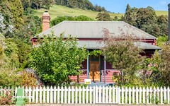 3434B Huon Highway, Franklin TAS