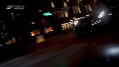 Night Light (xITGOIx) Tags: forza horizon 4 xbox one porsche 911 turbo s samurai need for speed underground 2 reborngg unique vinyl