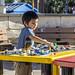 Legoland - DSC06957