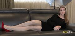 2018-11-CPAL-0114.jpg (Fotorebel.ca) Tags: sexy blackdress femme girl boidoir longleg 2018 prettygirl cpal clubphoto québec canada ca karinesavard