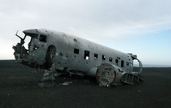 Iceland_UMX002008 (Eric Hartke) Tags: nikonf100 ultramax kodak iceland travel