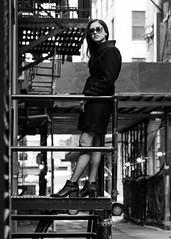 DSCF3941 (drkotaku) Tags: blackwhite blackandwhite chinatown fuji5014028 fujixt3 manhattan modeling newyorkcity photoshoot photography portraits portraiture streetportraits