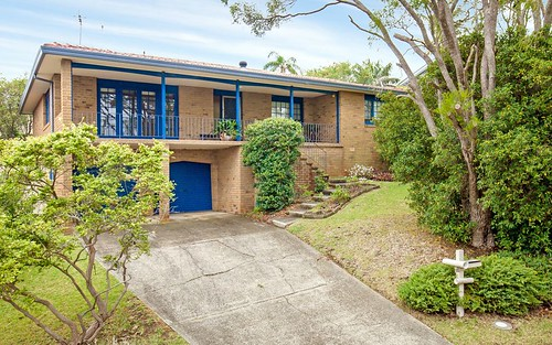 12 Windrush Avenue, Belrose NSW 2085