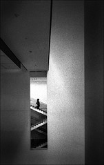 img445 (Jurgen Estanislao) Tags: new york nyc black white analog film photography jurgen estanislao voigtlaender bessa r4m colorskopar 28mm f35 bw yellow 022m kodak 400tx hc100 g