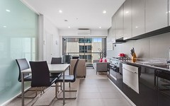 1210/33 Batman Street, West Melbourne VIC