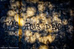 DSC_5012A (Pascal Rey Photographies) Tags: graffitis graffs graffik graffiti graffittis tags murs murales muros murale artmural écritsurlemur walls walldrawings streetphotography streetart rues arturbain inthestreets via city town urbanart urbanphotography pascalrey nikon d700 pascalreyphotographies photographiecontemporaine photos photographie photography photograffik photographiedigitale photographienumérique photographieurbaine luminar2018 aurorahdr aurora skylum