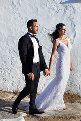 "Greek wedding photographer (122) • <a style=""font-size:0.8em;"" href=""http://www.flickr.com/photos/128884688@N04/32088830138/"" target=""_blank"">View on Flickr</a>"