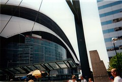 """SkyDome • <a style=""""font-size:0.8em;"""" href=""""http://www.flickr.com/photos/109120354@N07/32156072588/"""" target=""""_blank"""">View on Flickr</a>"""