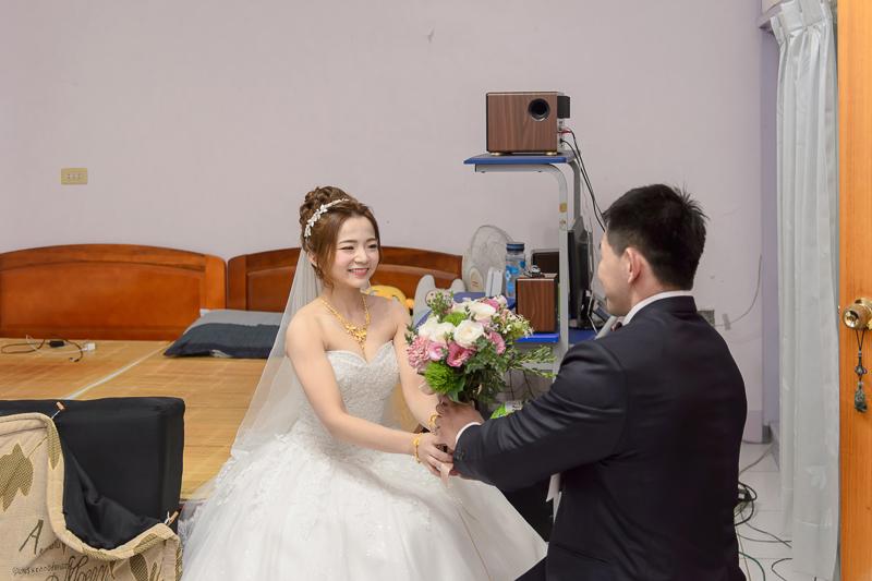 宜蘭渡小月,渡小月婚攝,渡小月婚宴,婚攝,婚攝推薦,新祕Mika,宜蘭婚紗,宜蘭高中婚紗,MSC_0037