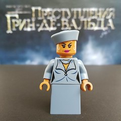 06IMG_20181122_125724 (maxims3) Tags: lego wizarding world 75951 grindelwalds escape серафина пиквери seraphina picquery геллерт гриндевальд gellert grindelwald фестрал thestral карета макуса