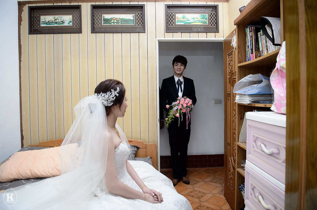 斗六來福城婚攝_053
