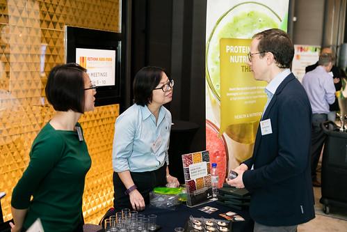 [2018.11.28] - Rethink Agri-Food Innovation Week Day 2 - 356