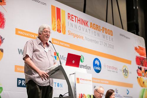 [2018.11.29] - Rethink Agri-Food Innovation Week Day 3 - 310