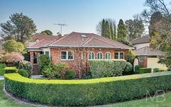 18 Garnet Street, Killara NSW