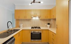 11/49-51 Dwyer Street, North Gosford NSW