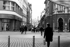 Last winter (corinaskoblar) Tags: 35mm analog photography 35mmfilm filmography street 35mmfilmphotography cinematography kodak ilford asahi pentax bnw bnwphotography streetphotography nightphotography winter l4l f4f