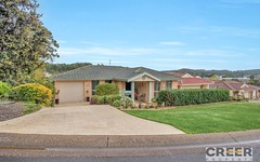 16 Nursery Grove, Mount Hutton NSW