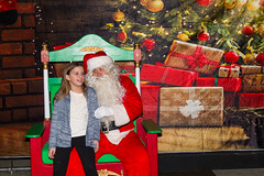 LunchwithSanta-2019-30