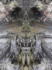 Hodge Close Quarry (Nick Landells) Tags: lakedistrict lakelandphotowalks guided photo photography fell hill walk walks walking hodgeclose slate mine flood flooded skull reflection