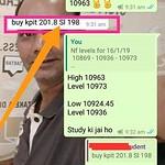 Kpit 217 hit 🚀🚀, 💰💰 198 never came Maal 💰 laao Maal 💰 Study Rocks as always 💪 Sanjay Sansanwal 9818653535 thumbnail