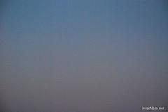 Небо січня 12 InterNetri Ukraine