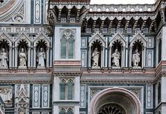 Firenze, Duomo di Santa Maria dei Fiore-DSC_6388c (Milan Tvrdý) Tags: firenze florence tuscany toscana italy italia duomodisantamariadeifiore florencecathedral cattedraledifirenze