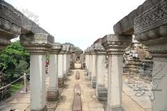Angkor_Baphuon_2014_19