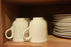 75/365: Company Dishes (jchants) Tags: 365the2019edition 3652019 day75365 16mar19 project365 119in2019 35dishesplates cups plates dinnerware