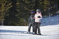 "Baker County Tourism – basecampbaker.com 51346 (TravelBakerCounty) Tags: skiing ski snow nordic snowboarding ""skioregon"" ""anthonylakesmountainresort"" ""skiinginoregon"" ""bakercounty"" oregon ""easternoregon"" ""anthonylakes"" ""bakercountytourism"" ""basecampbaker"" ""oregonskiresorts"" ""elkhornmountains"" visitbaker winter wintersports"