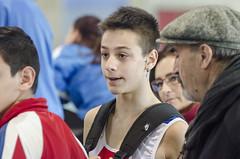 Riccardo Ricci