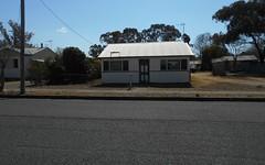 12 Rodney Street, Barraba NSW