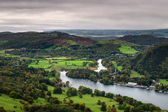 Sailing Club (Rico the noob) Tags: dof d850 lakedistrict 2470mm nature outlook mountains outdoor boats 2470mmf28 clouds travel trees urbanexploration urban published tree uk forest hills river sky boat water 2018 landscape lake large scenery