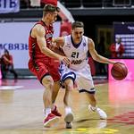 loko_kalev_ubl_vtb_ (21)