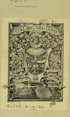 This image is taken from Pathological catalogue of the museum of Guy's Hospital : bones, joints, muscles, tendons, aponeuroses, bursae, etc (Medical Heritage Library, Inc.) Tags: medical museums rcplondon ukmhl medicalheritagelibrary europeanlibraries date1858 idb28149014
