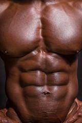 IMG_4568 (Zefrog) Tags: zefrog daniel muscle male malenude maleform blackman sixpack pecs fit fitness bodybuilding