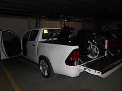 DSCN4486 (renan sityar) Tags: toyota san pablo laguna inc alaminos car hilux modified pickup