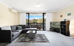 14208/177-219 Mitchell Road, Erskineville NSW