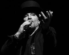 U2, 11/06/18, Dublin, Ireland, 3Arena (bonobaltimore) Tags: u2 u2eitour u2eitour2018 bonobaltimore mikekurman michaelkurman bonobaltimorephotography bono edge theedge adamclayton adam larrymullenjr larrymullen larry dublin dublinireland ireland dublin2 livemusic live liveshow liveconcert 3arena music show concert november62018 110618
