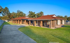 23 Cunningham Crescent, Sawtell NSW
