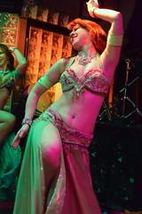 DSC_4489 (Al-Nimer) Tags: sarafinasbirthdaybash2018 sarafina birthdayparty bellydancers livemusicdancing bellydancing bellydance badrawn stratosgreektaverna