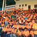 Orange the World 2018 - Rwanda