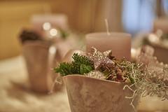 First of December (ivoräber) Tags: advent helios sony switzerland schweiz swiss systemkamera suisse kerze candle