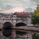 Quai de Seine thumbnail
