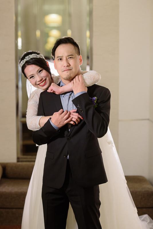 老爺酒店婚宴,老爺酒店婚攝,婚攝推薦,婚攝,MSC_0037