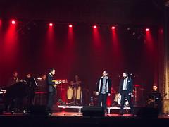Mission Concert Gala 2018 - 44