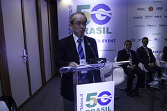 6th-global-5g-event-brazil-2018-painel4-kohei-sato